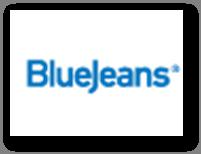 BLUEJEANS_logo