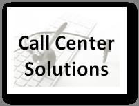 CC_Solutions