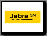 jabra_logo_new1